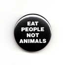 EAT_PEOPLE_NOT_ANIMALS_scan
