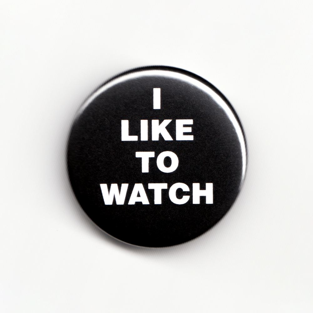 I_LIKE_TO_WATCH_scan