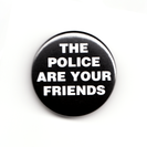 THE_POLICE_ARE_YOUR_FRIENDS_scan