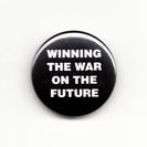 WINNING_THE_WAR_ON_THE_FUTURE_scan