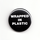 WRAPPED_IN_PLASTIC_scan